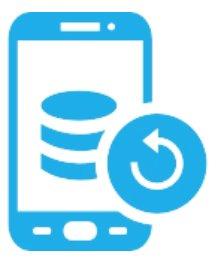 Android Dati Recupero