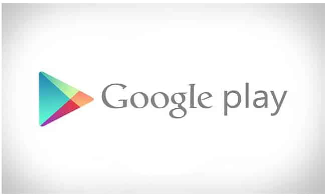 Scarica app dal Play Store